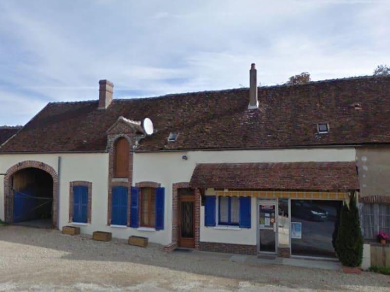 Vente maison / villa Charny 75800€ - Photo 1