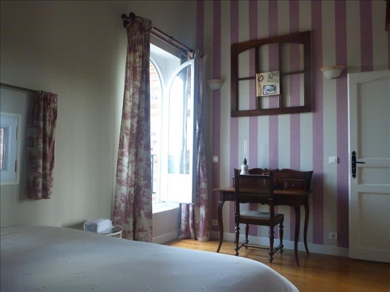 Vente maison / villa Champignelles 179300€ - Photo 7