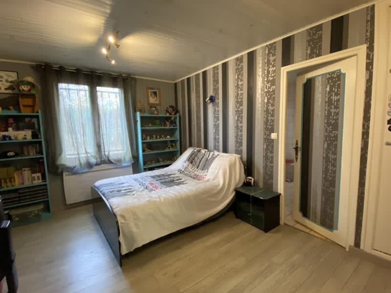Sale house / villa Charny 248000€ - Picture 7