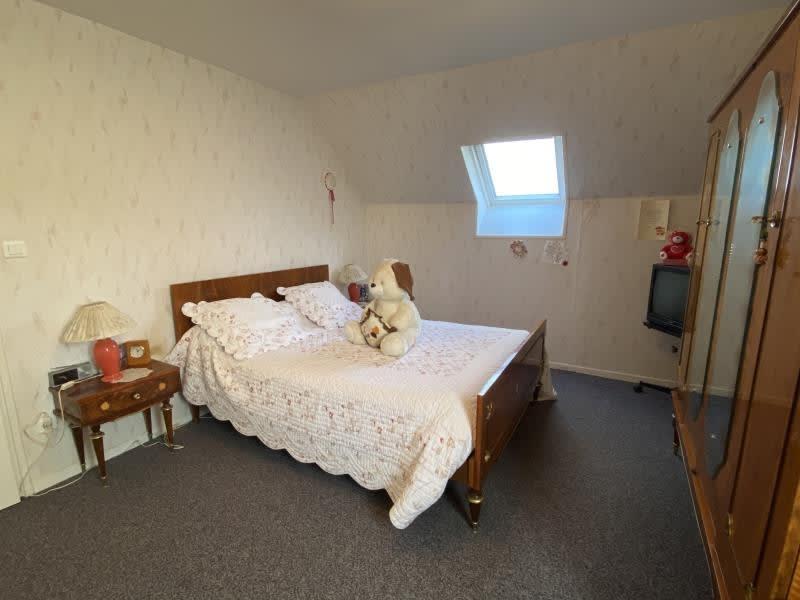 Sale house / villa Charny 248000€ - Picture 8