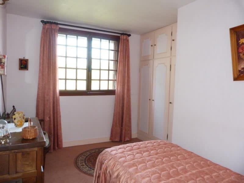 Vente maison / villa Charny oree de puisaye 107600€ - Photo 7