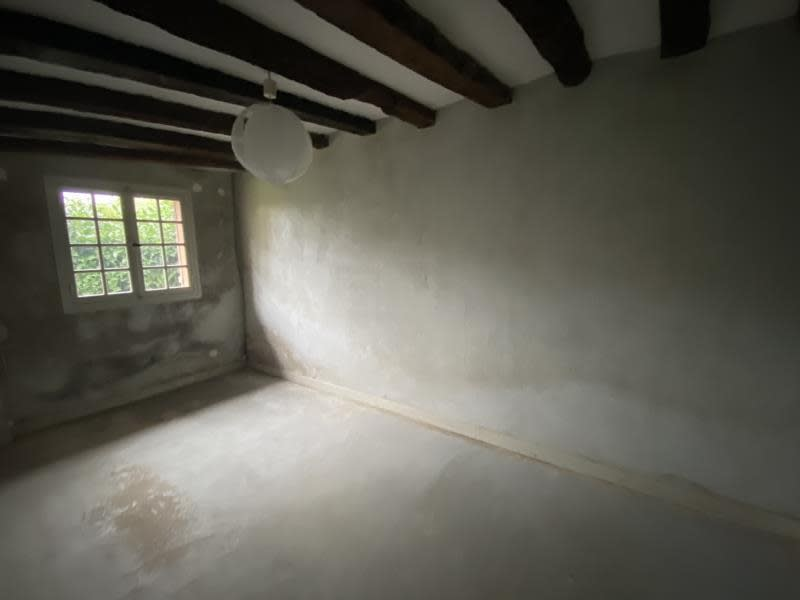 Vente maison / villa Charny 49000€ - Photo 6