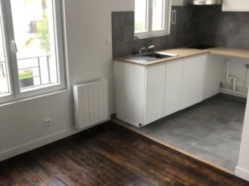 Vermietung wohnung Fontenay sous bois 620€ CC - Fotografie 2