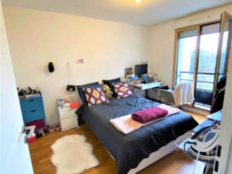 Rental apartment Joinville le pont 899€ CC - Picture 2