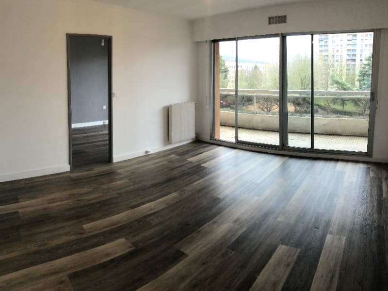 Rental apartment Athis mons 780€ CC - Picture 3