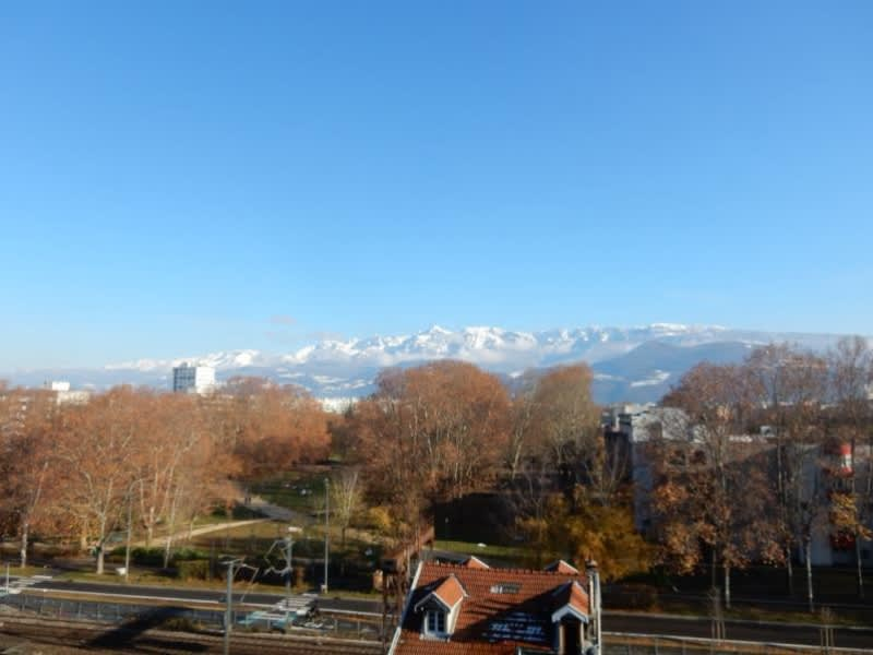Location appartement Grenoble 365€ CC - Photo 5