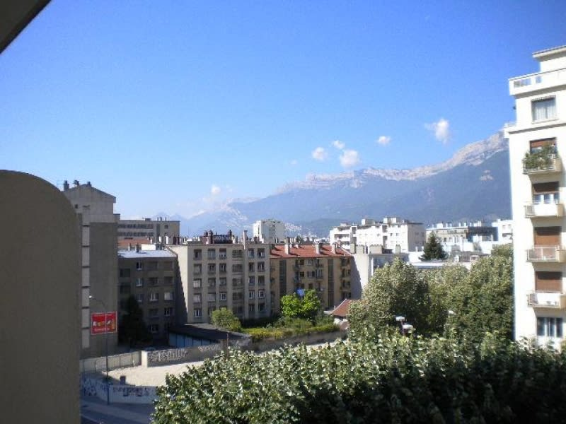 Location appartement Grenoble 722€ CC - Photo 6
