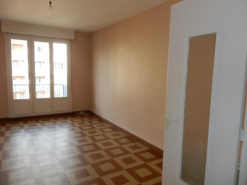 Location appartement Grenoble 722€ CC - Photo 7
