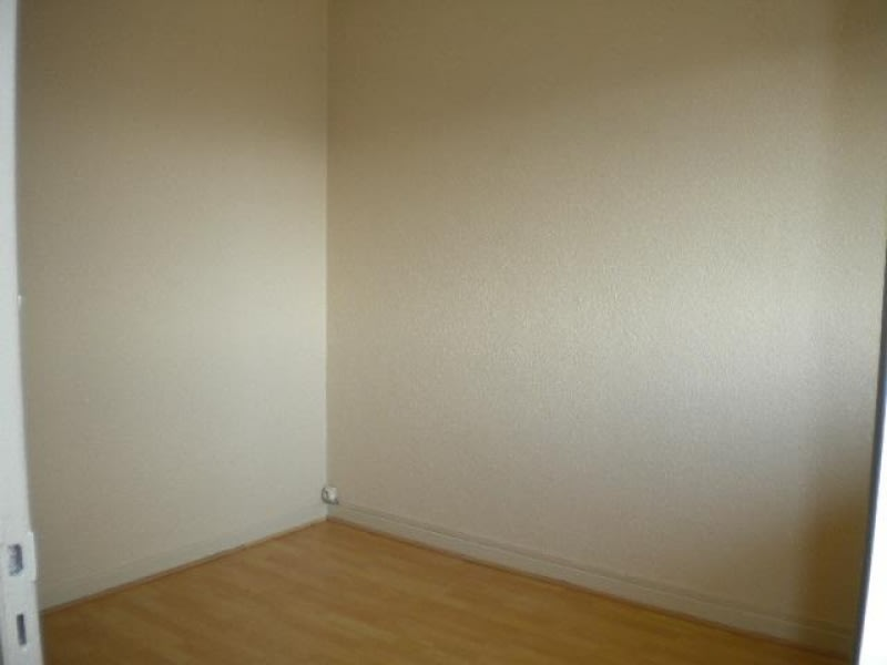 Rental apartment Grenoble 459€ CC - Picture 4