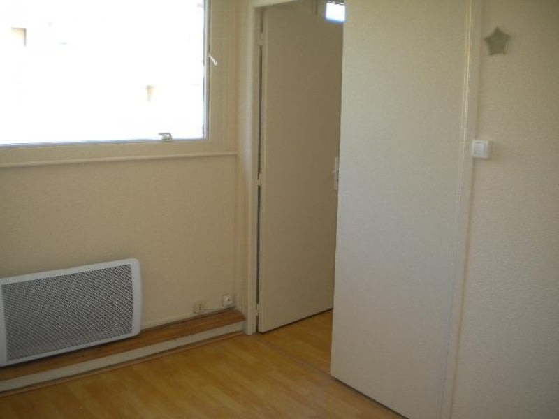 Rental apartment Grenoble 459€ CC - Picture 6