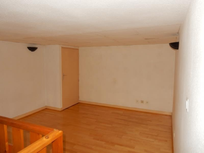 Location appartement Grenoble 413€ CC - Photo 3