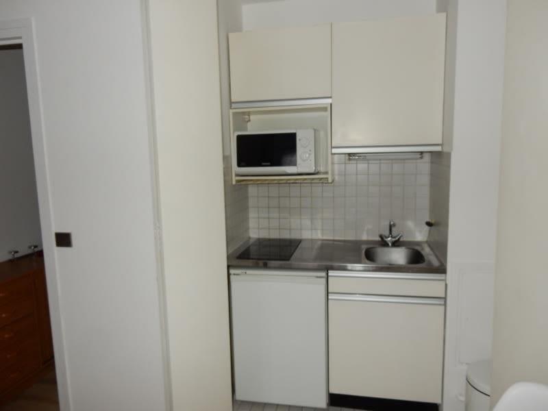 Rental apartment Grenoble 440€ CC - Picture 4