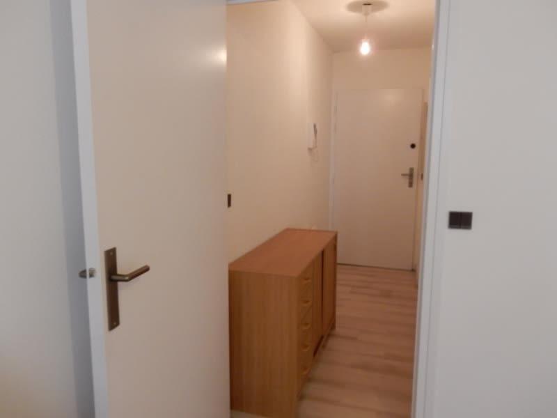 Rental apartment Grenoble 440€ CC - Picture 5
