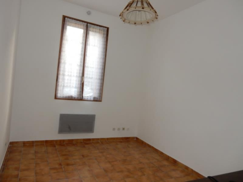 Location appartement Grenoble 337€ CC - Photo 3
