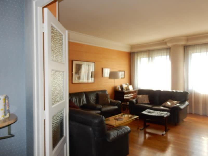Sale apartment Grenoble 240000€ - Picture 3