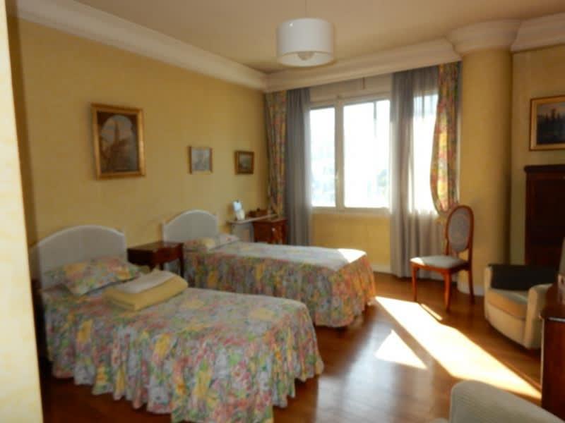 Sale apartment Grenoble 240000€ - Picture 4