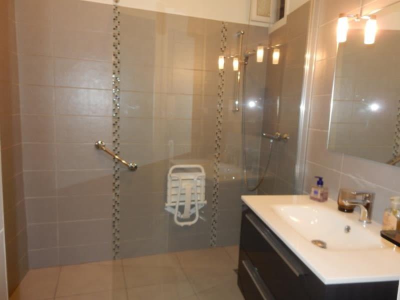 Sale apartment Grenoble 240000€ - Picture 6