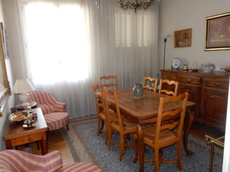 Sale apartment Grenoble 240000€ - Picture 7