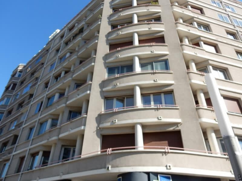 Sale apartment Grenoble 240000€ - Picture 10