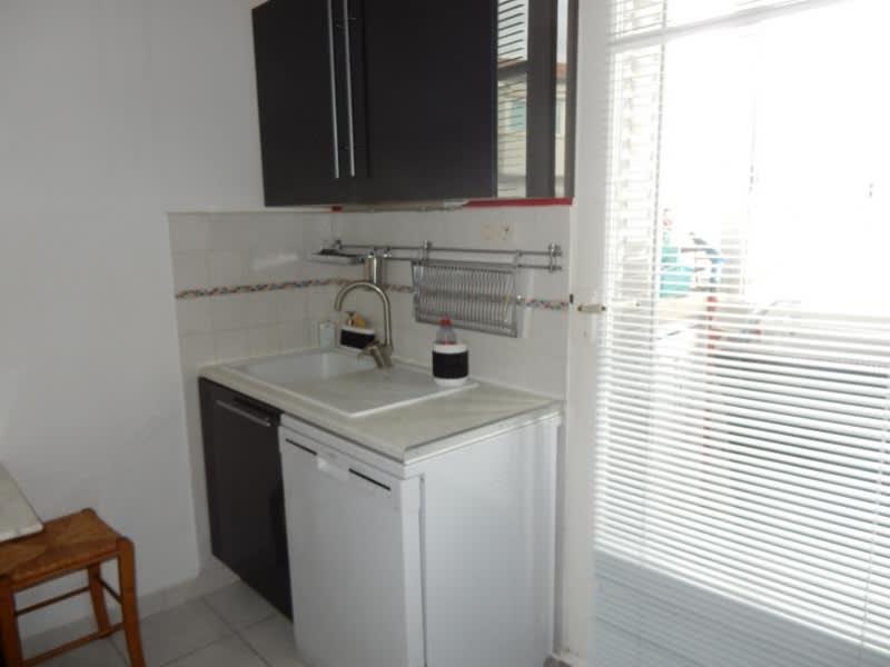 Sale apartment Grenoble 145000€ - Picture 4