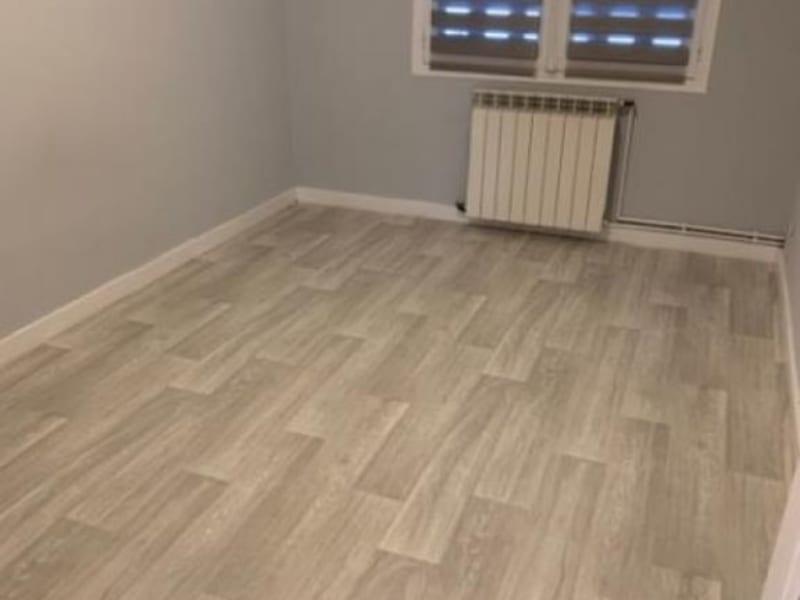 Sale apartment Grenoble 145000€ - Picture 8