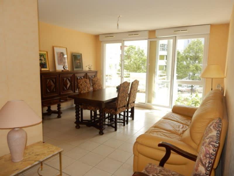 Vente appartement Grenoble 217000€ - Photo 2