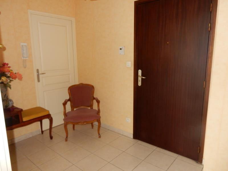 Vente appartement Grenoble 217000€ - Photo 3