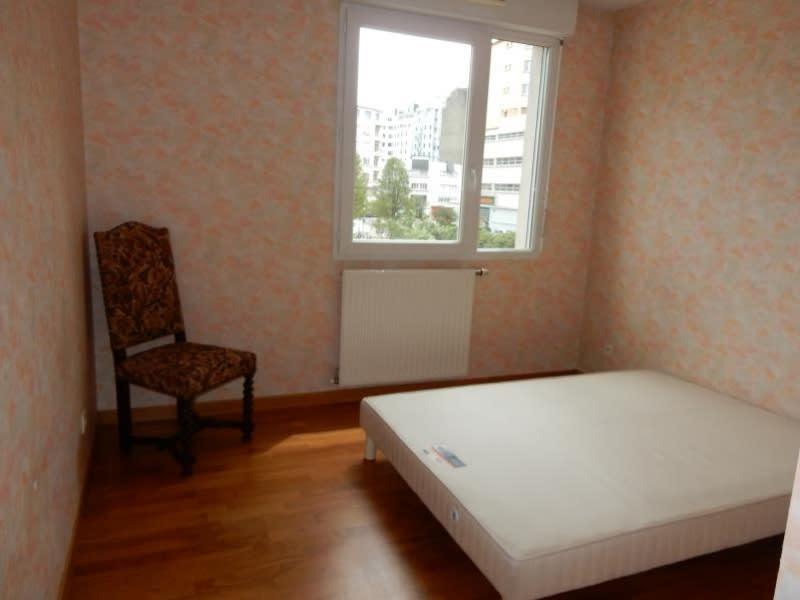 Vente appartement Grenoble 217000€ - Photo 4
