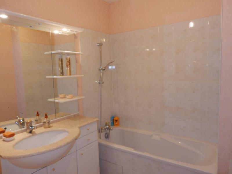 Vente appartement Grenoble 217000€ - Photo 5