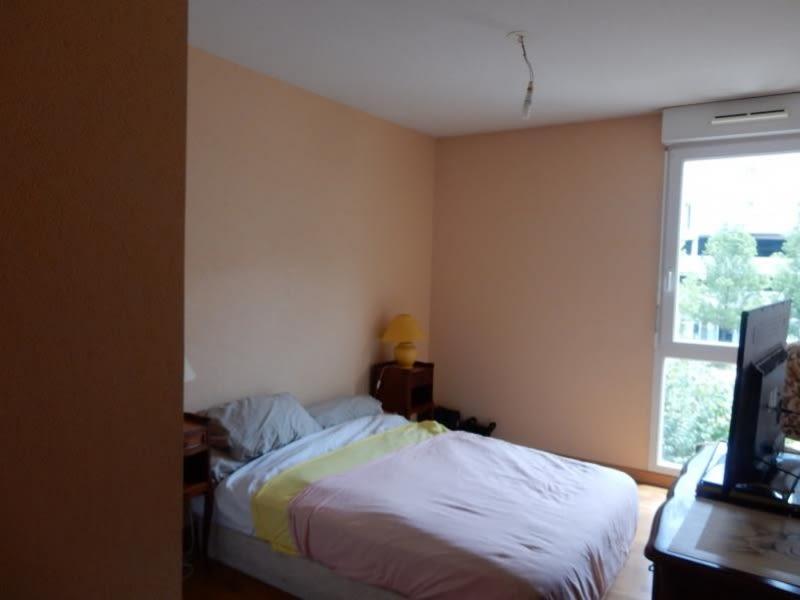 Vente appartement Grenoble 217000€ - Photo 6