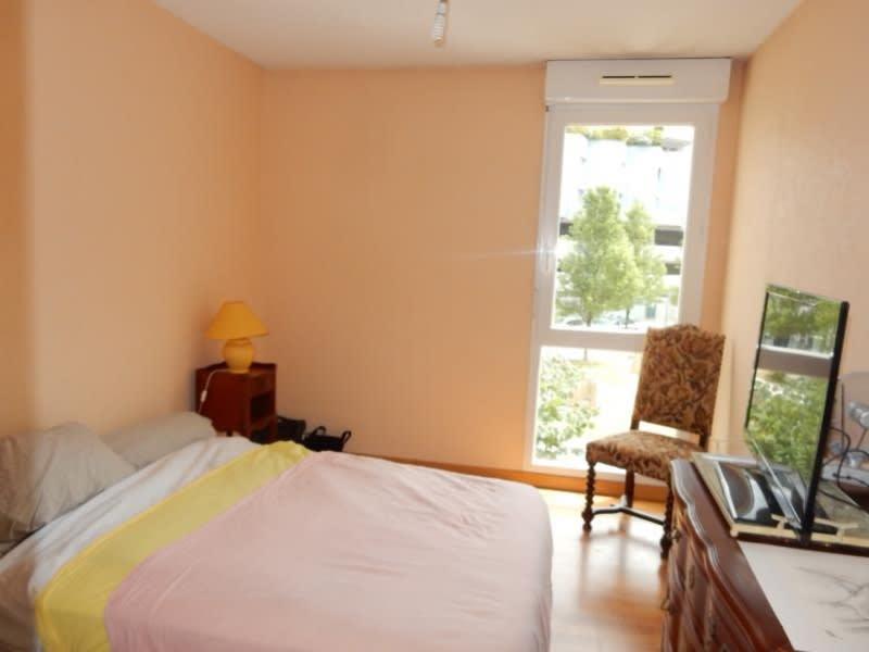 Vente appartement Grenoble 217000€ - Photo 8