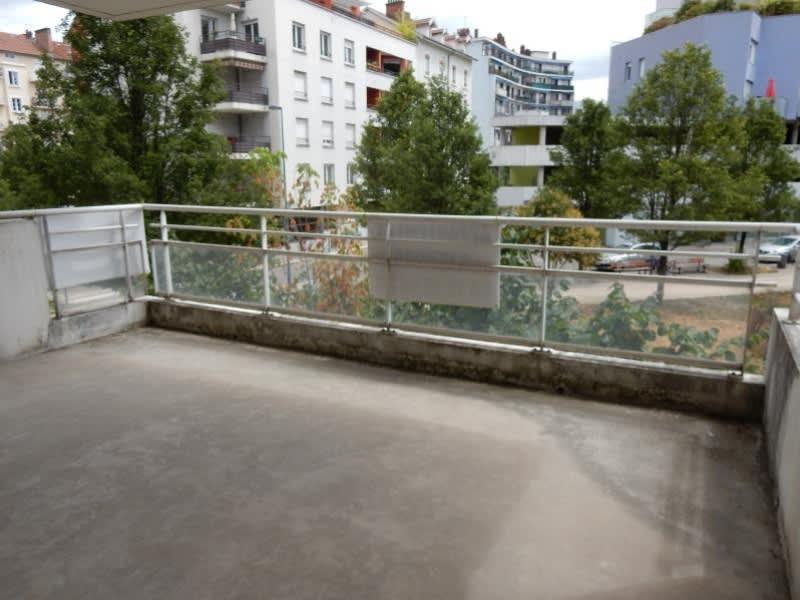 Vente appartement Grenoble 217000€ - Photo 9