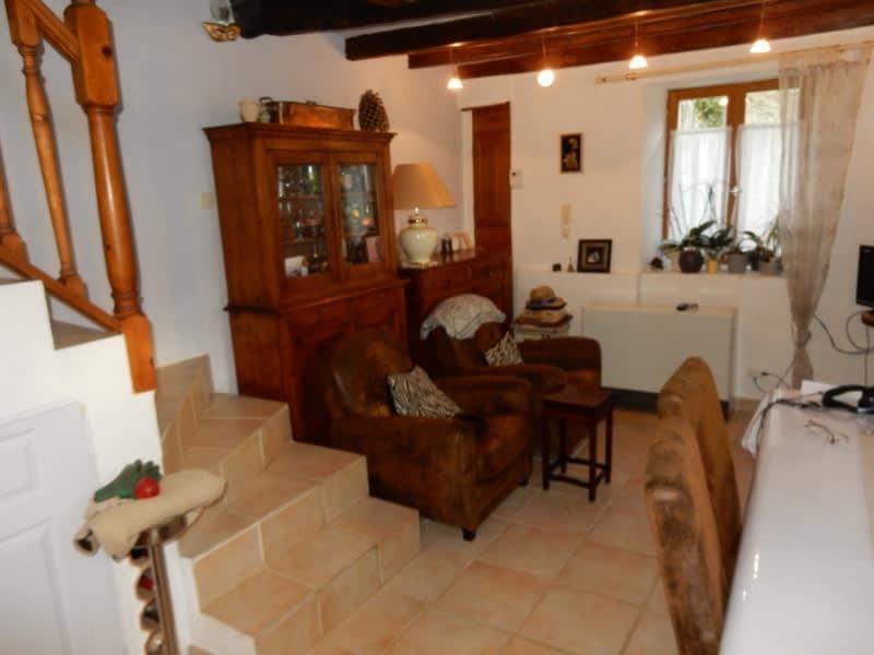 Vente maison / villa Pontcharra 209000€ - Photo 5