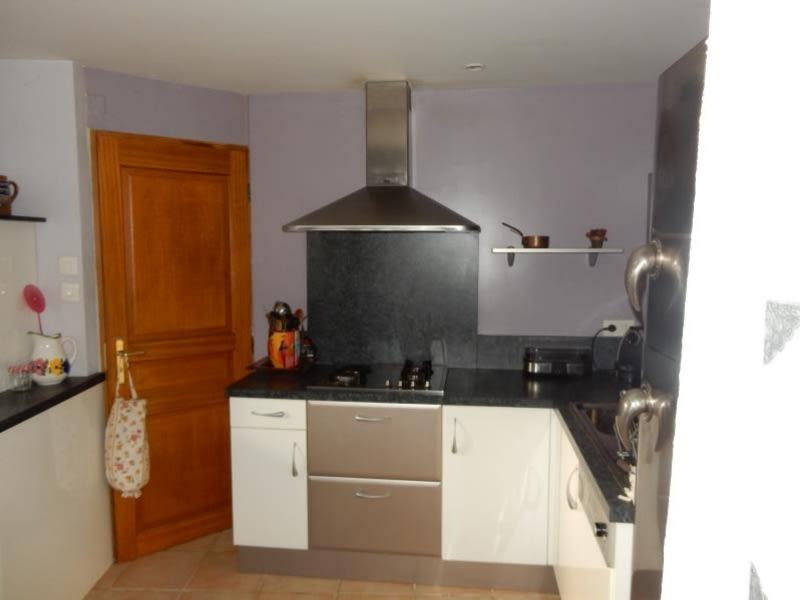 Vente maison / villa Pontcharra 209000€ - Photo 6
