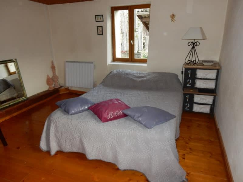 Vente maison / villa Pontcharra 209000€ - Photo 7