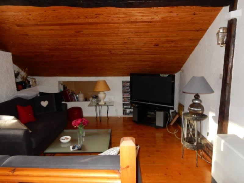 Vente maison / villa Pontcharra 209000€ - Photo 9