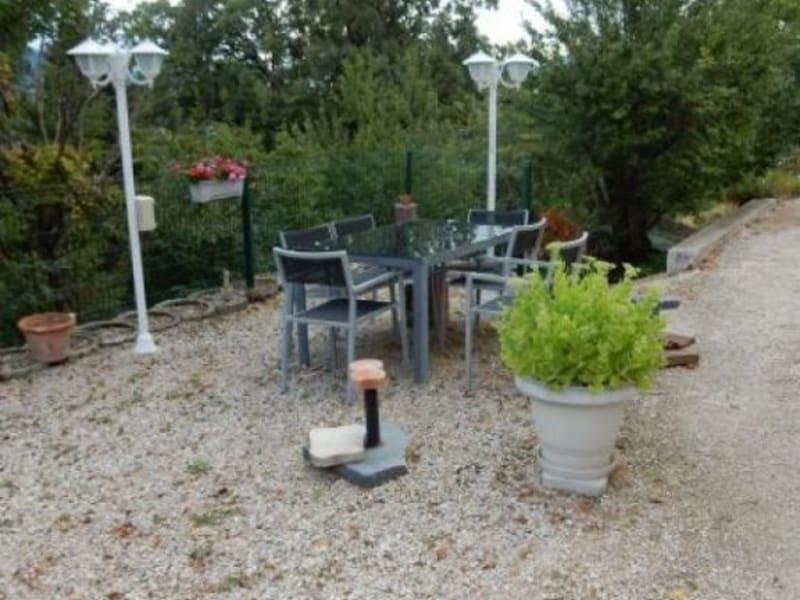 Vente maison / villa Pontcharra 209000€ - Photo 10