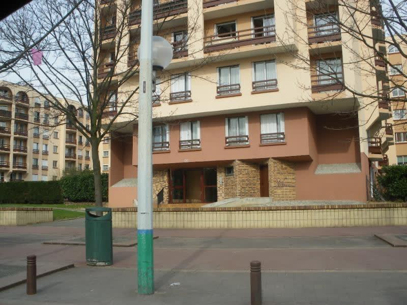 Sale apartment Gennevilliers 230000€ - Picture 2