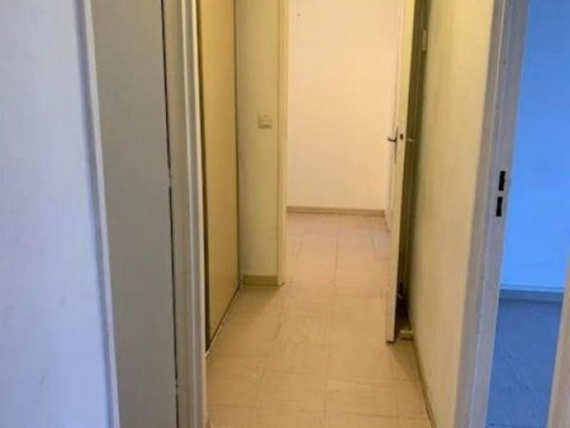 Sale apartment Gennevilliers 230000€ - Picture 4