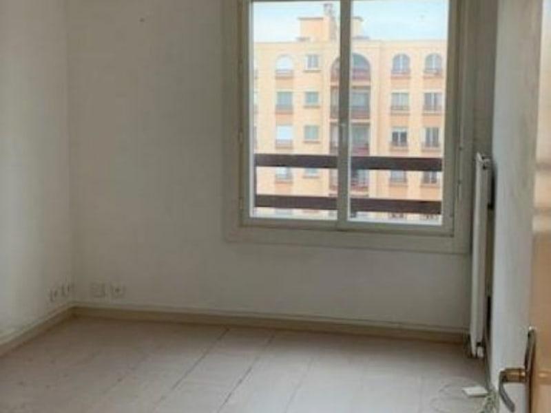 Sale apartment Gennevilliers 230000€ - Picture 6