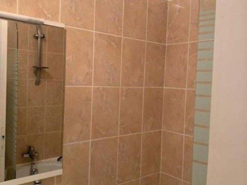 Sale apartment Gennevilliers 230000€ - Picture 8