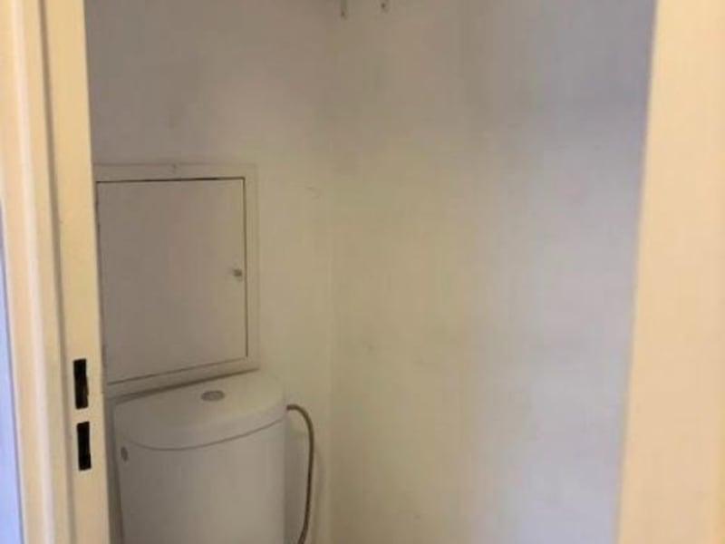 Sale apartment Gennevilliers 230000€ - Picture 9
