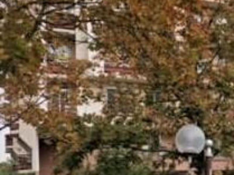 Sale apartment Gennevilliers 230000€ - Picture 10