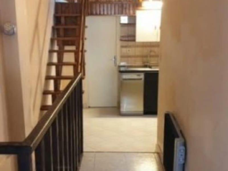 Vente appartement Gennevilliers 190000€ - Photo 4