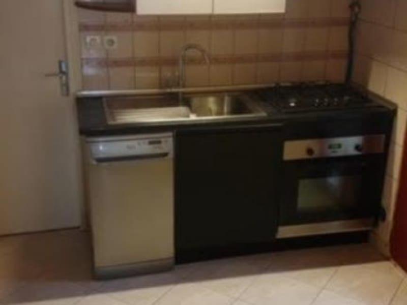 Vente appartement Gennevilliers 190000€ - Photo 5