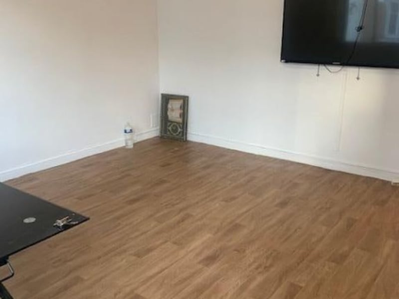 Vente appartement Gennevilliers 150 000€ - Photo 5