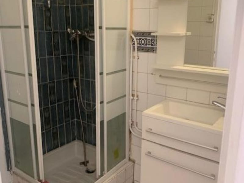 Vente appartement Gennevilliers 150 000€ - Photo 8