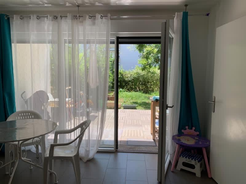 Vente appartement Gennevilliers 370000€ - Photo 6