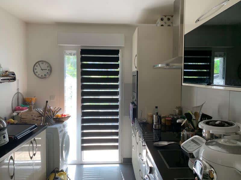 Sale apartment Gennevilliers 370000€ - Picture 7