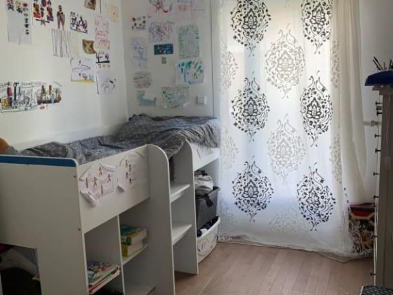 Vente appartement Gennevilliers 370000€ - Photo 8